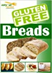 Easy-As Recipes - Gluten Free Breads...