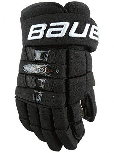 Bauer-Nexus-1N-Pro-Handschuh-Senior
