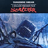 Sorcerer by TANGERINE DREAM (2011-12-27)