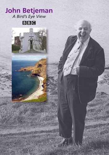 john-betjeman-a-birds-eye-view-reino-unido-dvd