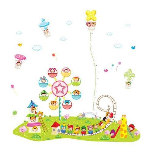 artscharm-home-decor-mural-vinyl-wall-sticker-happy-playground-games-kids-nursery-room-wall-art-deca