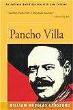 img - for Pancho Villa book / textbook / text book