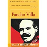 Pancho Villa ~ William Lansford