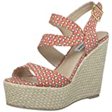 Steve Madden Jenny Sm Wedges