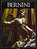 img - for Bernini. Ediz. inglese book / textbook / text book