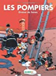 POMPIERS (LES) T.07 : GRAINE DE HROS