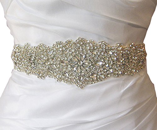 gorgeous-rhinestone-trim-and-detailed-bridal-sash-wedding-sash-rhinestone-belt-bridal-belt-rhineston