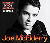 X-Factor Winner Single
