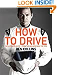 How To Drive: The Ultimate Guide, fro...