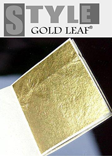 lote-de-50-hojas-de-oro-alimentario-puro-35-x-35-mm-100-comestible-24-quilates