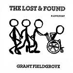 The Lost and Found | Grant Fieldgrove