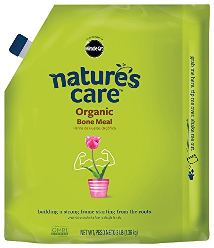 miracle-gro-natures-care-organic-bone-meal-3-lb