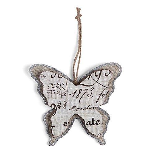 bloomingdales-paper-butterfly-ornament-by-bloomingdales
