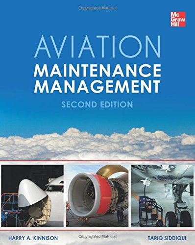 aviation-maintenance-management-second-edition