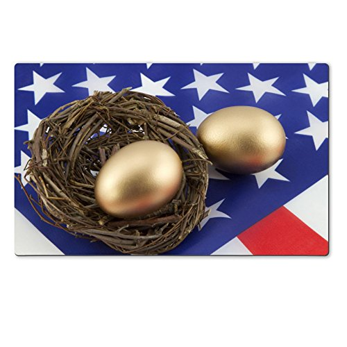 msd-natural-rubber-large-table-mat-image-id-8871413-two-gold-eggs-one-in-twig-nest-and-one-directly-