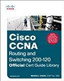 www.payane.ir - Cisco CCNA Routing and Switching 200-120 Official Cert Guide Library