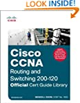 CCNA Routing and Switching 200-120 Of...