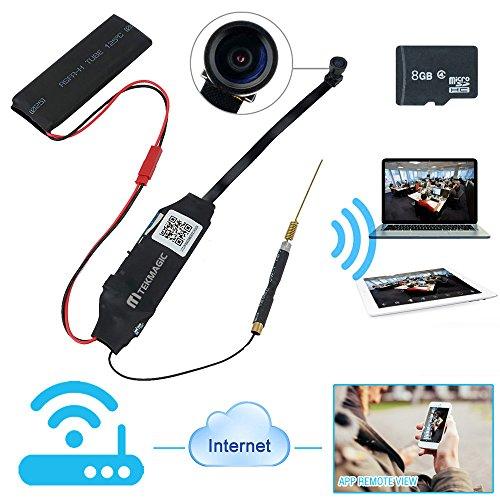 tekmagic-8gb-1920x1080p-hd-videocamere-videoregistratore-mini-wifi-rete-spia-camera-dv-con-140-grand
