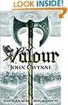 Valour (The Faithful and The Fallen S...