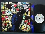 David Bowie - Tonight - EMI America - DB 1, EMI America - EL 2402271, EMI America - EL 24 0227 1