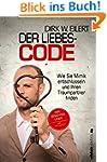 Der Liebes-Code: Wie Sie Mimik entsch...