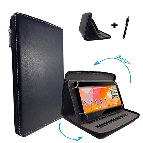 aldi-medion-lifetab-p8912-md-99066-89-zoll-tablet-pc-tasche-360-grad-drehbar-aufstellfunktion-360-89