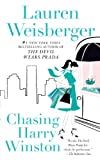 Chasing Harry Winston: A Novel