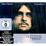 Ommadawnby Mike Oldfield
