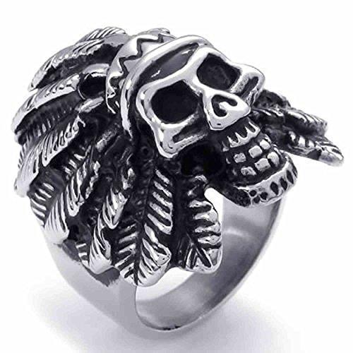 anazoz-acero-inoxidable-joyeria-de-moda-anillos-de-hombres-native-americano-gothic-indio-calavera-bi