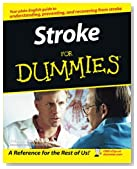 Stroke For Dummies