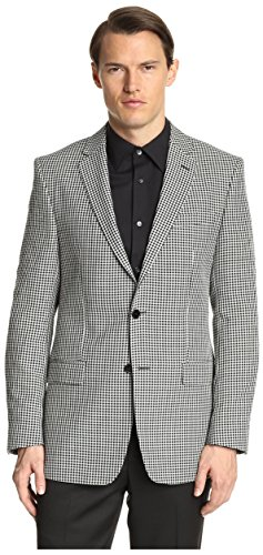 Versace-Collection-Mens-Notch-Lapel-Sport-Coat
