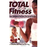 Total Fitness for Women ~ Joe Luxbacher