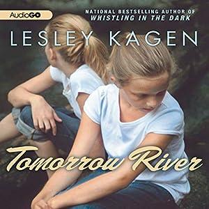 Tomorrow River Audiobook