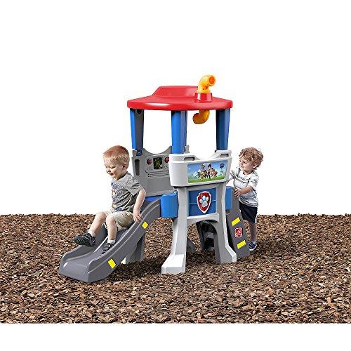 Step-2-Paw-Patrol-Lookout-Climber-Playset