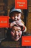 img - for Tibetan Soul: Stories book / textbook / text book
