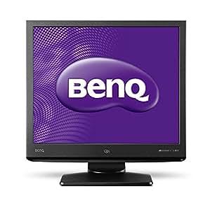 BenQ 19インチ 省スペースモニター (1280×1024/TNパネル/ブルーライト軽減) BL912