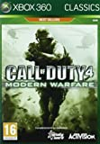 Call of Duty Modern Warfare Classic