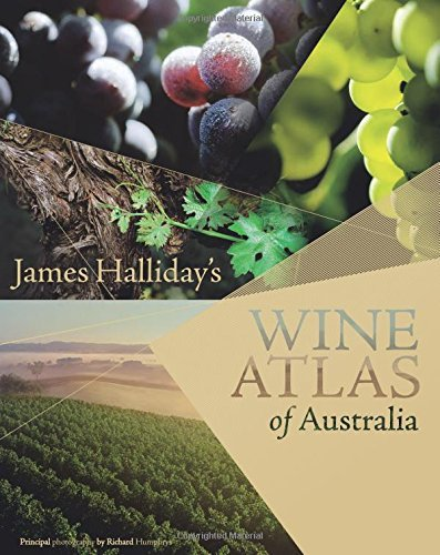 james-hallidays-wine-atlas-of-australia-by-james-halliday-2014-09-09