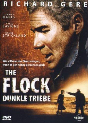 The Flock / Паства (2007)