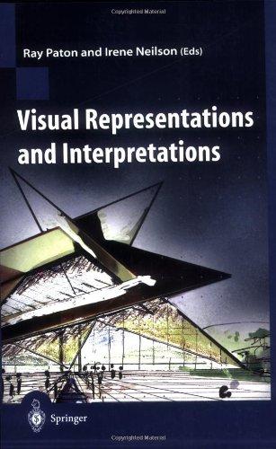 Visual Representations and Interpretations