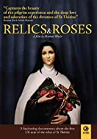 Relics And Roses