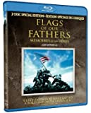 Flags of our Fathers: Special Edition / Mémoires de nos Pères : Édition Spéciale (Bilingual) [Blu-ray]