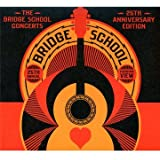 The Bridge School Concerts / 25th Anniversary