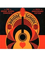 The Bridge School Concerts / 25th Anniversary
