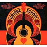 Bridge School Concerts 25th Annivers
