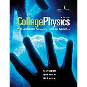 fundamentals of physics student solution manual wholesale rh fundamentalsofphysicssolutionmanual blogspot com Temperature Physics Velocity Physics