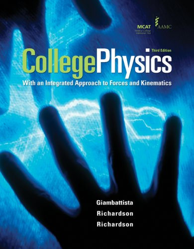 Download College Physics book - Alan Giambattista  pdf - osimagna