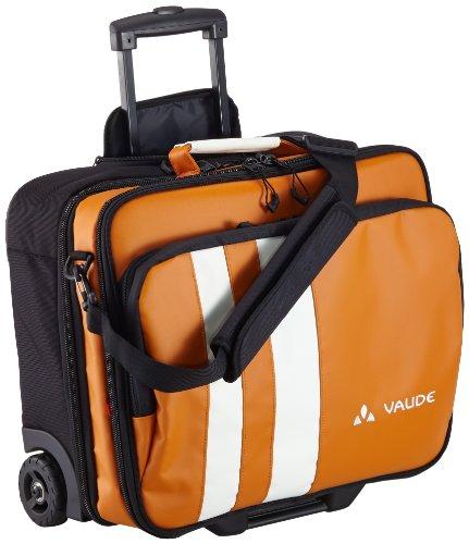 vaude-trolley-futuna-33-liter-orange