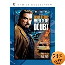 �x�@�����W�F�b�V�C�E�X�g�[�� �����ꂽ�^�f(Jesse Stone: Benefit of the Doubt) [DVD]