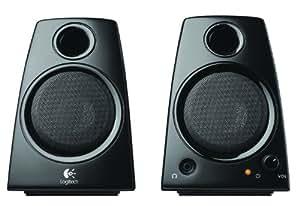 Logitech Speakers Z130